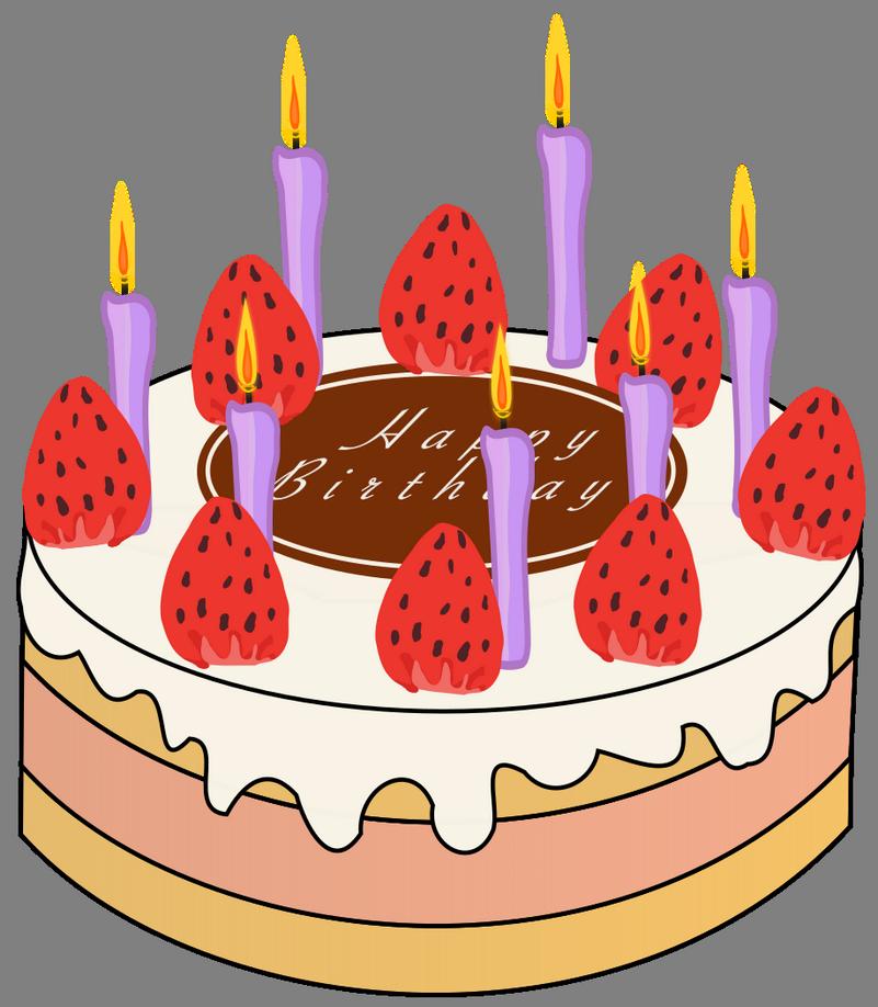 Blahopřání k narozeninám, obrázková přáníčka - Blahopřání k narozeninám texty