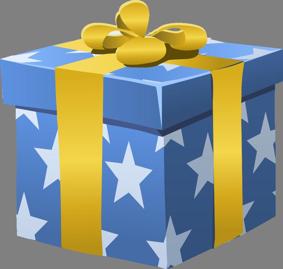 Gratulace k svátku podle jmen, obrázková přáníčka - Gratulace k jmeninám, texty sms, verše na jména