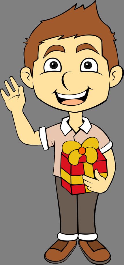 Gratulace k svátku pro děti, blahopřání ke stažení - Gratulace k svátku pro děti
