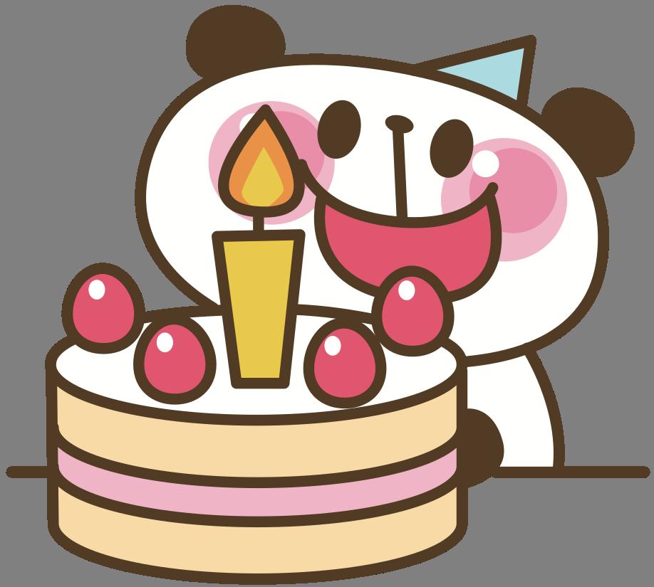 Přání k narozeninám, sms texty - Blahopřání k narozeninám