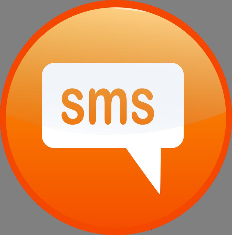 SMS přání k svátku podle jmen, romantika, láska - Blahopřání k svátku textové sms zprávy