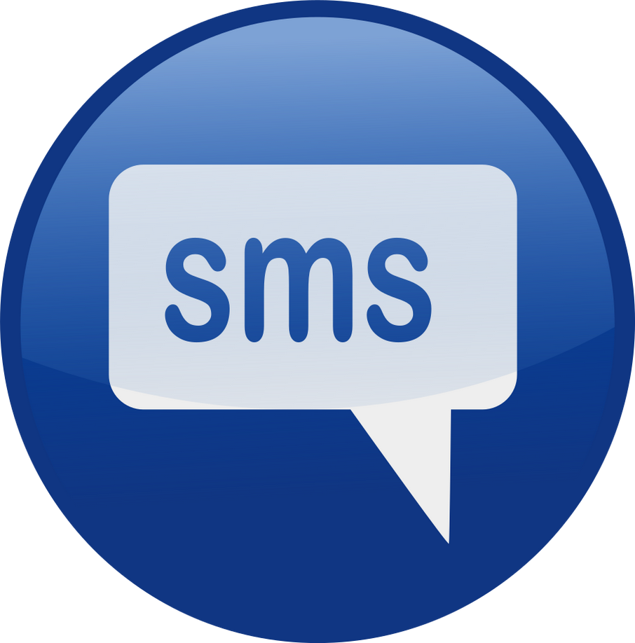 SMS přání k svátku, zdarma ke stažení - Blahopřání k jmeninám, texty sms zpráv